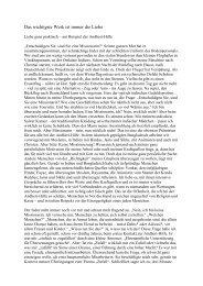 Zum Beitrag von Elvira Greiner im Pdf-Format - Andheri-Hilfe Bonn