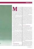 LEISTUNGSTESTChefsessel - Page 2