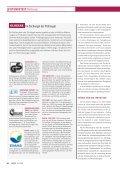 LEISTUNGSTESTChefsessel - Page 3