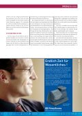 LEISTUNGSTESTChefsessel - Page 6