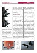 LEISTUNGSTESTChefsessel - Page 7