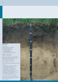 Themenheft 2011 - Assoziation ökologischer Lebensmittel Hersteller - Seite 2