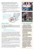 Mijn buren, de olifanten folder - Page 2