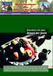 Pfarrblatt 3/09-PDF