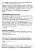 Onderzoeksprojecten (1 - 44 van 44) - Page 2