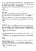 Onderzoeksprojecten (1 - 44 van 44) - Page 3