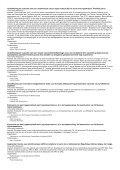 Onderzoeksprojecten (1 - 44 van 44) - Page 5