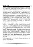 Χαιρετάκης Σ. Ιωάννης Κωνσταντίνος Chairetakis S. Ioannis ... - Page 4