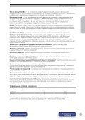 рабочие средства измерений - Интра Тул - Page 7