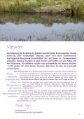 Das Kleingewässer-Manifest - Seite 3