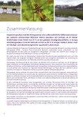Das Kleingewässer-Manifest - Seite 4