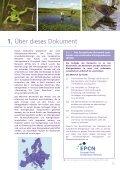 Das Kleingewässer-Manifest - Seite 5