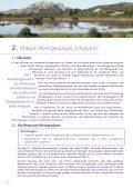 Das Kleingewässer-Manifest - Seite 6