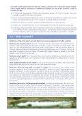 The Pond Manifesto - Page 7