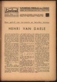 nen Student - Page 3