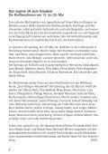 Gemeindebrief März bis Mai 2012 - Evangelische Kirchengemeinde ... - Page 6