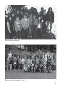 Gemeindebrief März bis Mai 2012 - Evangelische Kirchengemeinde ... - Page 7