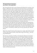 Gemeindebrief Dezember 2012 bis Januar 2013 - Evangelische ... - Page 3