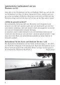 Gemeindebrief Juni bis August 2012 - Evangelische ... - Page 6