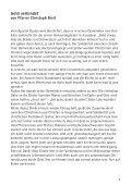 Gemeindebrief Juni bis August 2011 - Evangelische ... - Page 3