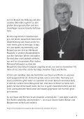 Gemeindebrief Juni bis August 2011 - Evangelische ... - Page 5