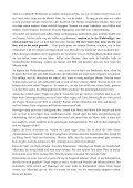 Weihnachtspredigt 2012 zu Joh 7,28f - Page 3