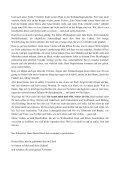 Weihnachtspredigt 2012 zu Joh 7,28f - Page 4