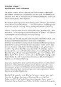 Gemeindebrief September bis November 2011 - Evangelische ... - Page 3