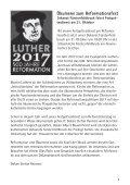 Gemeindebrief September bis November 2011 - Evangelische ... - Page 5