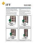 Goulds Pumps - Page 5