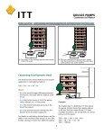 Goulds Pumps - Page 6