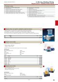 Magnetic stirrers / hotplates - Page 2