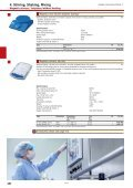 Magnetic stirrers / hotplates - Page 3