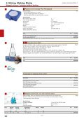 Magnetic stirrers / hotplates - Page 5