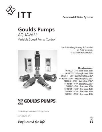 RampMaster II Operators Manual (1998 to Fall 2005
