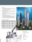 Goulds Pumps - Page 3