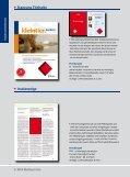 § Sonderwerbeformen - Seite 6