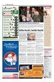 Furioser Endspurt zum Fest - Page 2