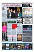 Furioser Endspurt zum Fest - Page 7