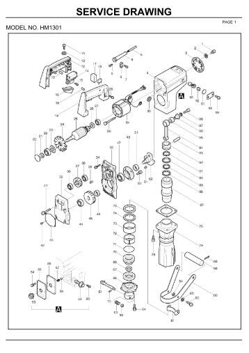 Craftsman Reciprocating Saw Parts furthermore Dcd960 1 Parts besides Dewalt Spare Parts List likewise Air Impact Wrench Parts Diagram furthermore Dewalt Drill Wiring Diagram. on makita cordless drill repair parts