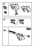 KIN 353 - Norauto - Page 2