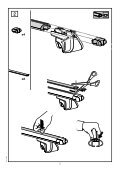 KIN 353 - Norauto - Page 3
