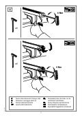 KIN 353 - Norauto - Page 5