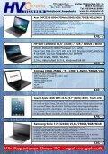 Mo - HV-Computer Viernheim - Seite 5
