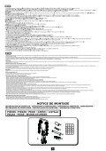XP R18-904-4 - Norauto - Page 4
