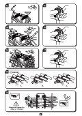 XP R18-904-4 - Norauto - Page 7