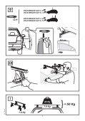 KEN 280 - Norauto - Page 7