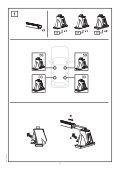 BEN 204 - Norauto - Page 2