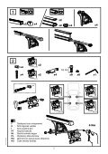 KFX 169 - Norauto - Page 2