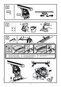 KFX 169 - Norauto - Page 3